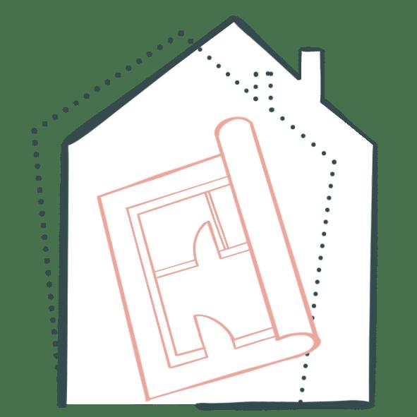 Architecte d'intérieur 5